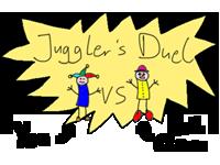 Juggler-Logo
