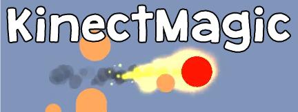 KinectMagic