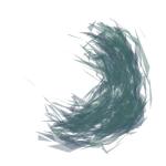 s15_03_02_shardcircle_1