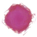 s15_03_02_shardcircle_3