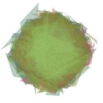 s15_03_02_shardcircle_4