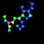s15_03_03_trianglechain_1