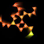 s15_03_03_trianglechain_2