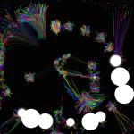 s15_03_05_fireflies_6