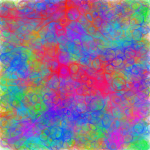 s15_03_06_circletrails_m3_color_1