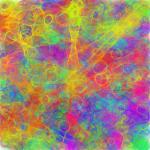 s15_03_06_circletrails_m3_color_2