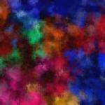 s15_03_07_blobs_1