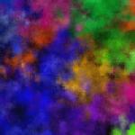 s15_03_07_blobs_2