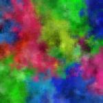 s15_03_07_blobs_4