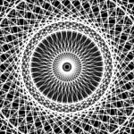 s15_03_16_hypnotic_eye_01