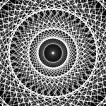 s15_03_16_hypnotic_eye_04