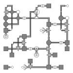 s15_03_17_circuits_01