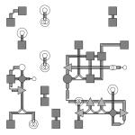 s15_03_17_circuits_02