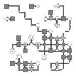 s15_03_17_circuits_04