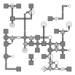 s15_03_17_circuits_05