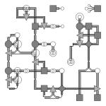 s15_03_17_circuits_06