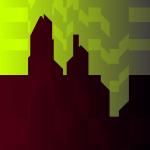 s15_03_21_gradient_skyline_01