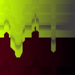 s15_03_21_gradient_skyline_09