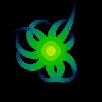 s15_03_22_tentapus_generator_02