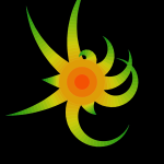 s15_03_22_tentapus_generator_05