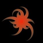 s15_03_22_tentapus_generator_06