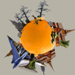 s15_03_24_fruity_planets_02