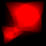 s15_03_27_formweaver_01