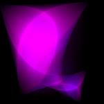 s15_03_27_formweaver_05
