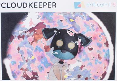 Cloud-Keeper-Icon