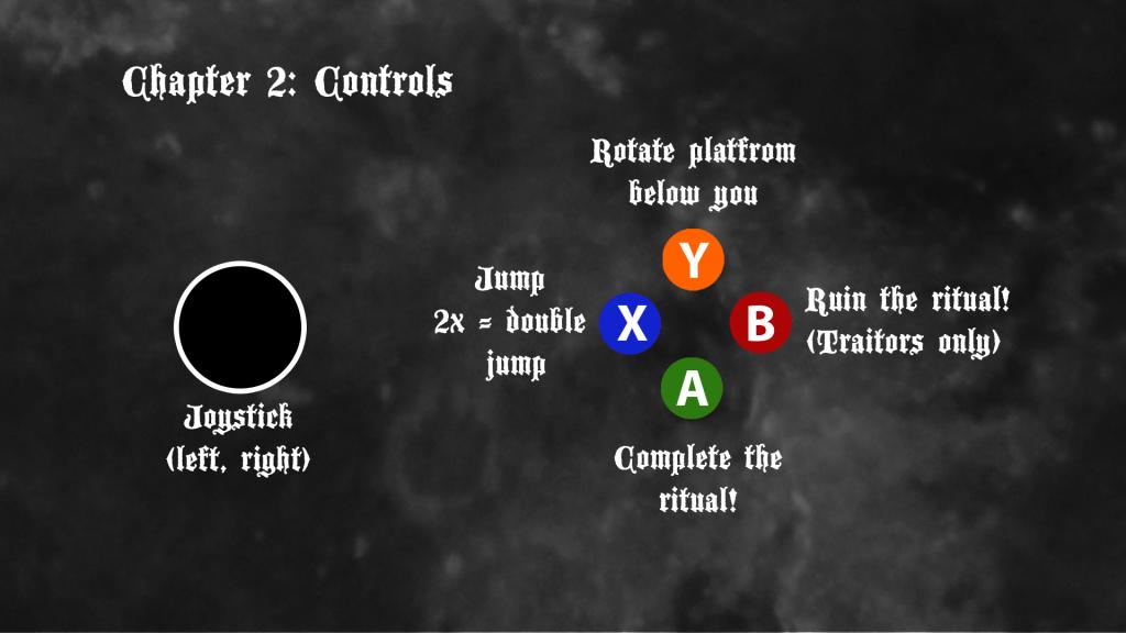 4-controls