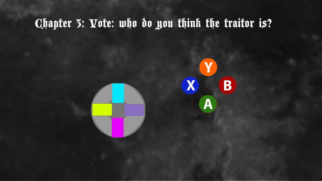 5-vote