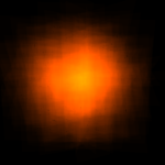s029_plasma_blob_01