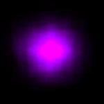 s029_plasma_blob_02