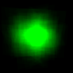 s029_plasma_blob_03