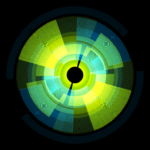 s039_digital_eye_02
