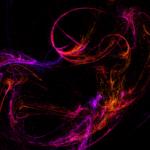 047_fractal_flames_02