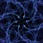 047_fractal_flames_03