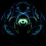 047_fractal_flames_04