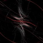 047_fractal_flames_05