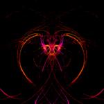047_fractal_flames_11