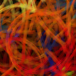 048_a_stroke_of_color_05