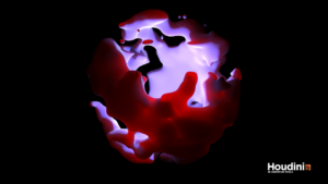 053_melted_sphere_136