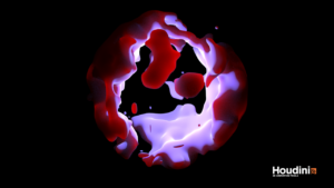 053_melted_sphere_61